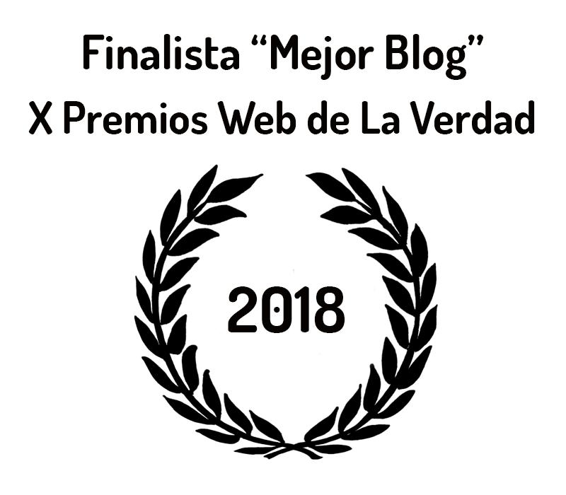 premios-web-de-la-verdad-2018-quinto-libro