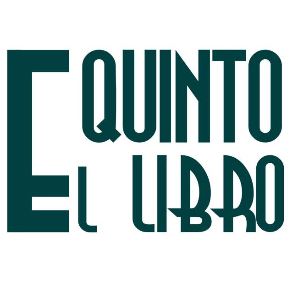 logo-el-quinto-libro