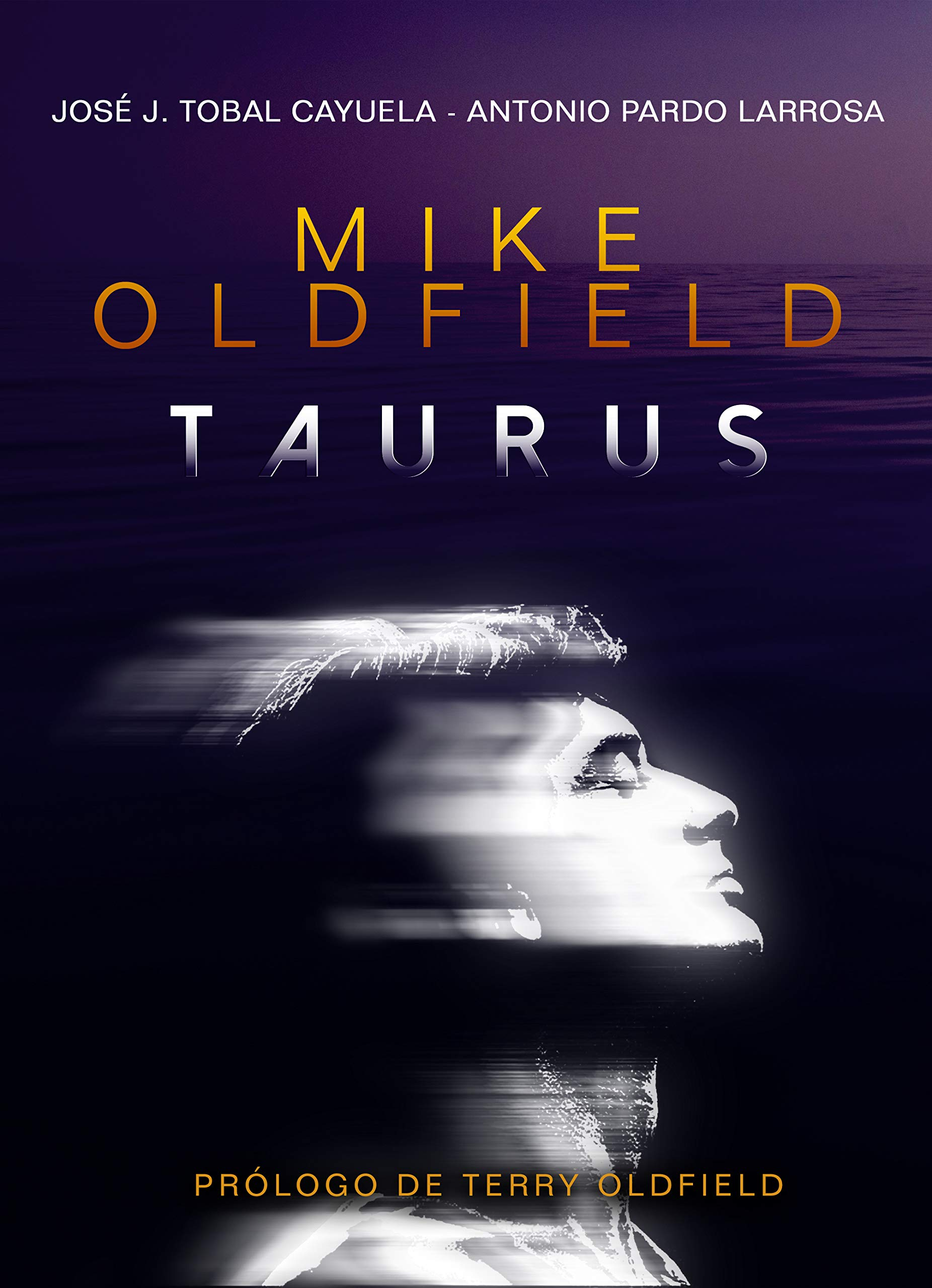 biografia de mike oldfield en español