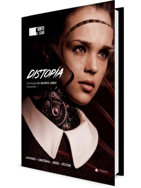 libro-distopia-el-quinto-libro