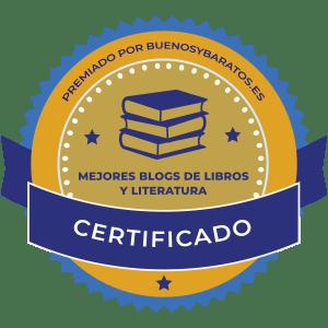 Mejores blogs de literatura y libros