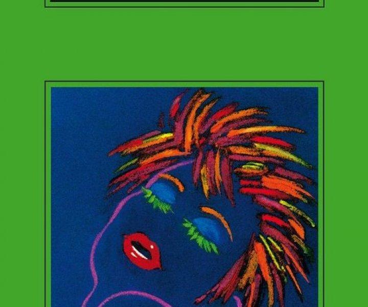 Portada de la novela Mujeres, de Charles Bukowski