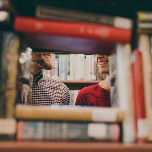 mejores librerías online