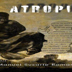 Atropia